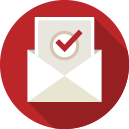 slider-email-verified.png