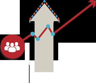 slider-low-investment-high-return2.png
